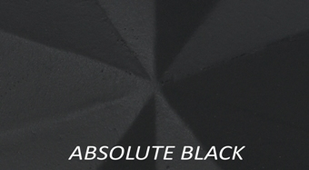 absolute-black