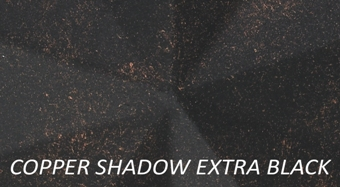 copper-shadow-extra-black