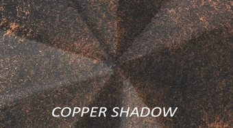 copper-shadow