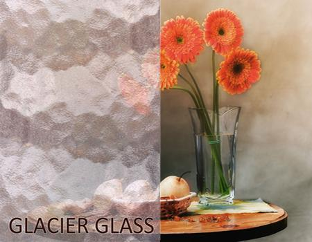 glacier_glass
