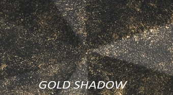 gold-shadow