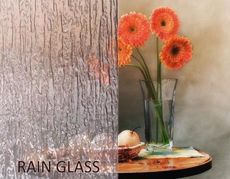 rain_glass