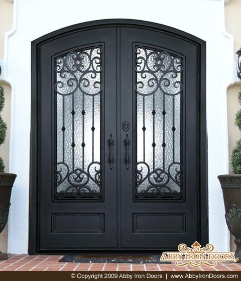 Delicieux D2383 U2013 Double Door Amara